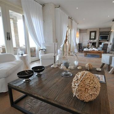 Villa V6001 - The embrace of luxury in Pevero Golf, Porto Cervo.