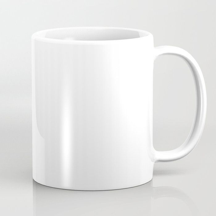 Our Premium Ceramic Coffee Mugs Make Art Part Of Your Everyday Life These Cool Cups Also Happen To Be One Of Our Most Popul Mugs White Coffee Mugs Coffee Mugs