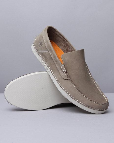 Timberland Men Earthkeepers 2.0 Sneakers - Footwear