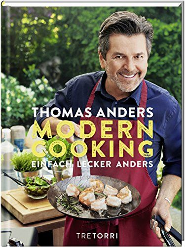 MODERN COOKING: EINFACH, LECKER, ANDERS von Ralf Frenzel https://www.amazon.de/dp/3960330227/ref=cm_sw_r_pi_dp_x_ohp2zbK1PYWS3