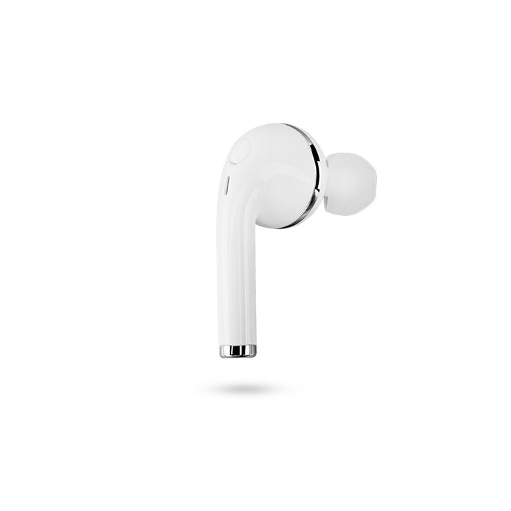 25 best ideas about smallest bluetooth headset on pinterest blue tooth bluetooth earbuds. Black Bedroom Furniture Sets. Home Design Ideas