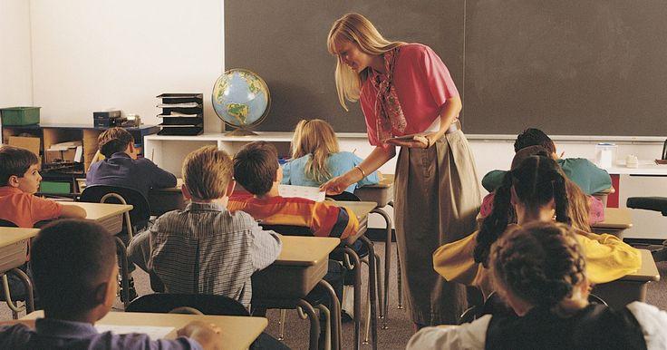 Jogos divertidos de adjetivos e preposições para o ensino médio. Os adjetivos e preposições nos ajudam a descrever o mundo, e, por isso, as atividades que exploram as partes do discurso devem ser táteis e altamente interativas. Se as lições de gramática forem envolventes e motivantes, os alunos estarão mais propensos a memorizá-las e terem sucesso em aplicar o conhecimento. Os professores do ensino médio podem ...