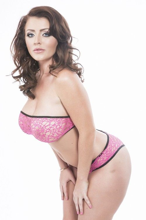 ames single guys Naked women ames - free  it discourage you from searching around for one that suits what you are looking for personals sex has a ton of local single men that.