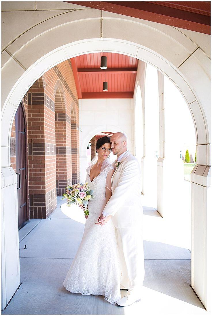 19 best local photographers images on pinterest local harrisburg wedding photography junglespirit Choice Image