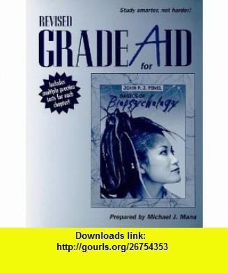 sisterland linda newbery pdf