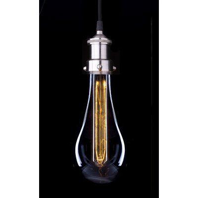 Aspenbrands 100w E26 Led Vintage Filament Light Bulb Filament Bulb Lighting Led Light Bulb Vintage Light Bulbs