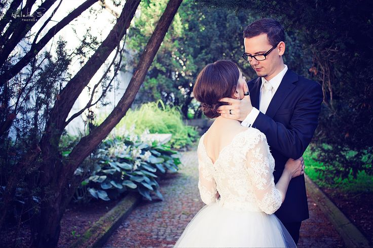 Wedding photoshoot / Photography / Couples photos