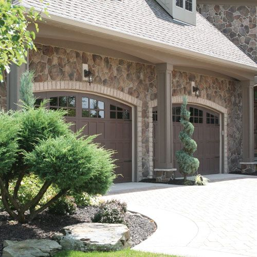 Buy stone cladding online wholesale prices and fast for Buy new construction windows online