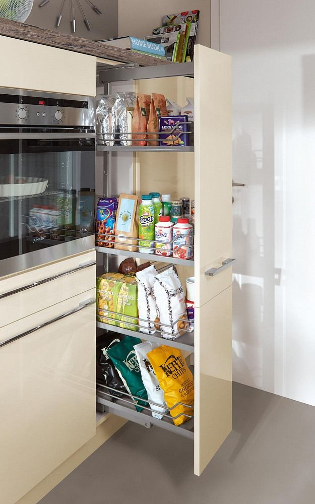 die besten 25+ apothekerschrank küche ideen auf pinterest ... - Apothekerschrank Für Küche