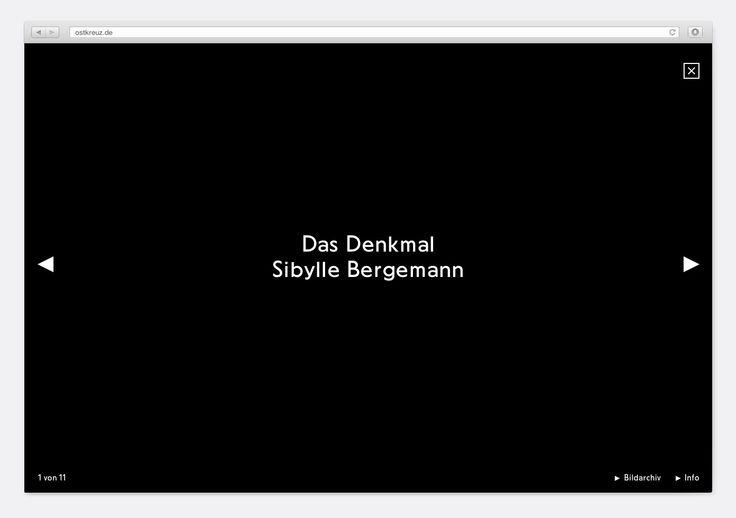 HelloMe_Ostkreuz_Website_16