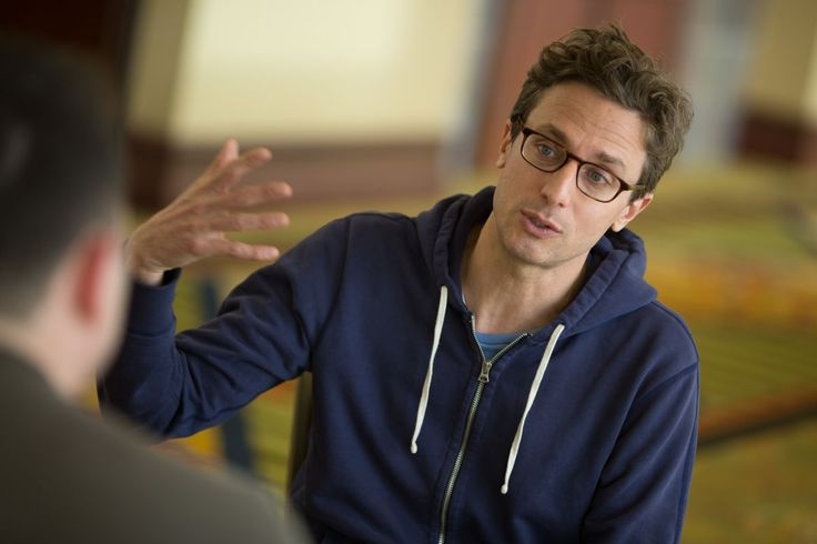 CEO Jonah Peretti explains why, in an exclusive interview.