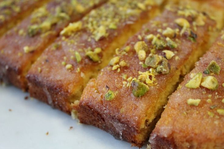 My Gluten Free Lemon And Pistachio Drizzle Cake The Gluten Free Blogger Gluten Free Lemon Gluten Free Lemon Drizzle Cake Drizzle Cake