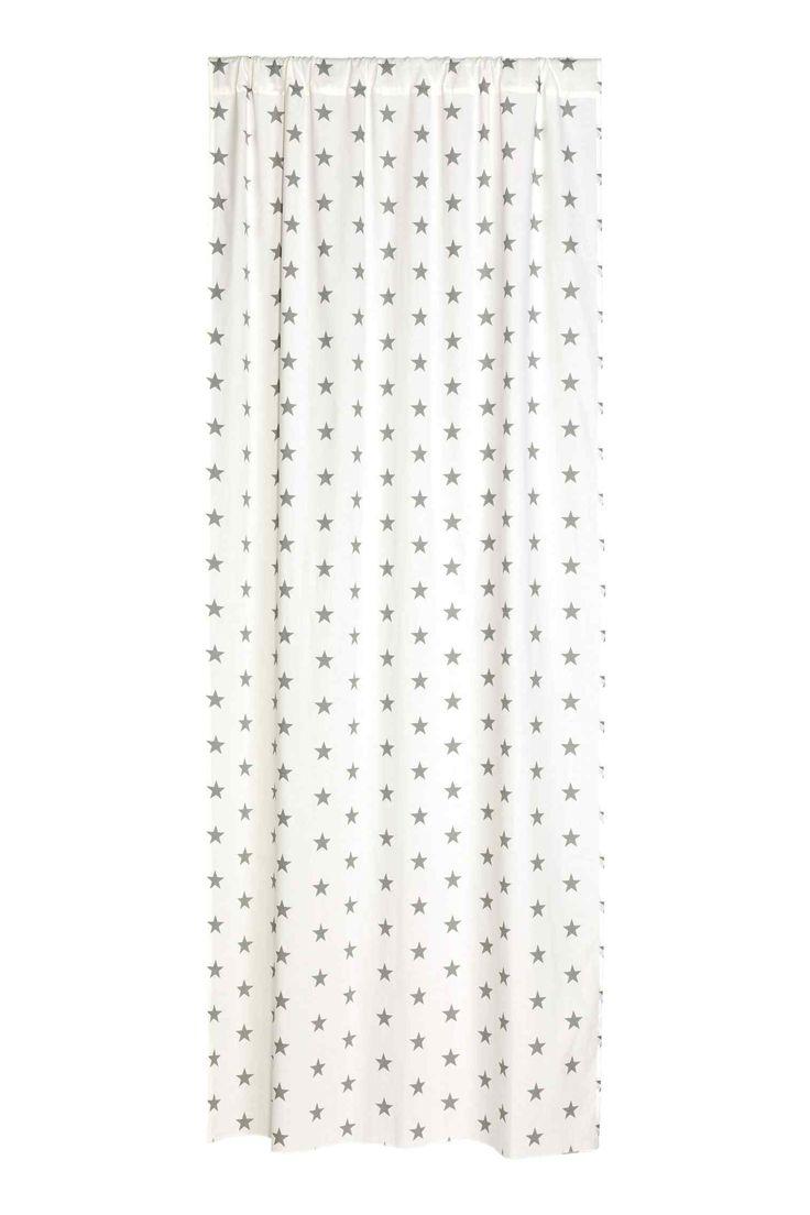 Average Shower Curtain Size Urevoo   Average Shower Curtain Size    Urevoo.com