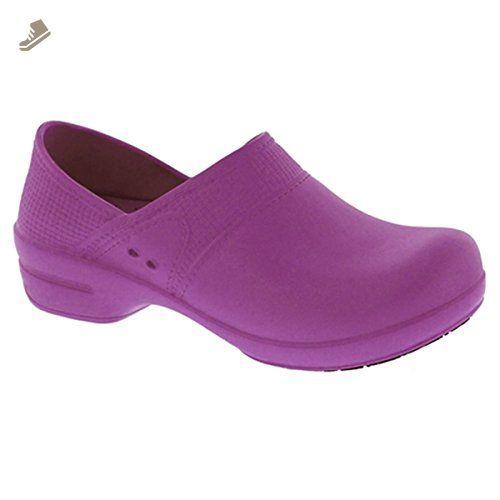 Caroline Casual, Chaussures femme - Marron (Marron-TR-D3-56), 38 EUSanita