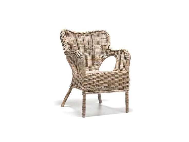 Kariba Kubu Chair 900
