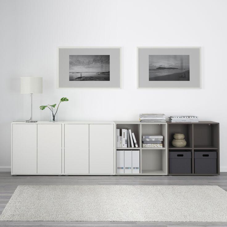 Atemberaubend Ikea Küchen Füße Galerie - Innenarchitektur-Kollektion ...
