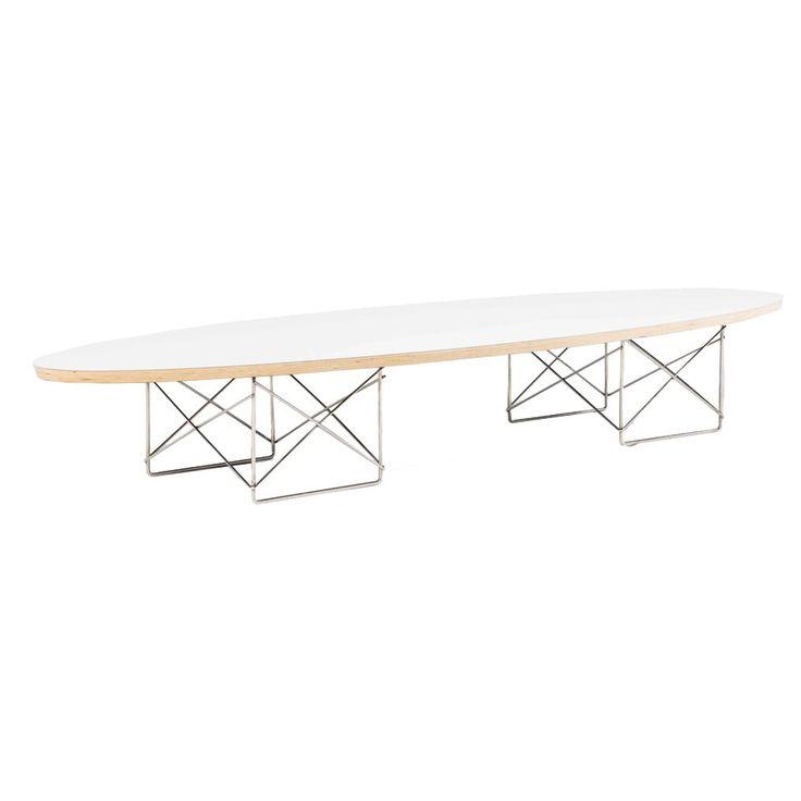 Aeon Furniture Surf Coffee Table