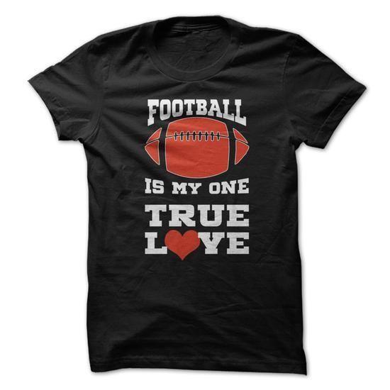 1000 Ideas About Funny Football On Pinterest: 1000+ Ideas About Football T Shirts On Pinterest