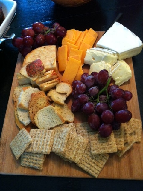 your one stop cheese board shopping guide aint too proud to meg