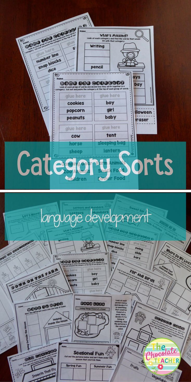 37 best Classify and categorize images on Pinterest | Academic ...