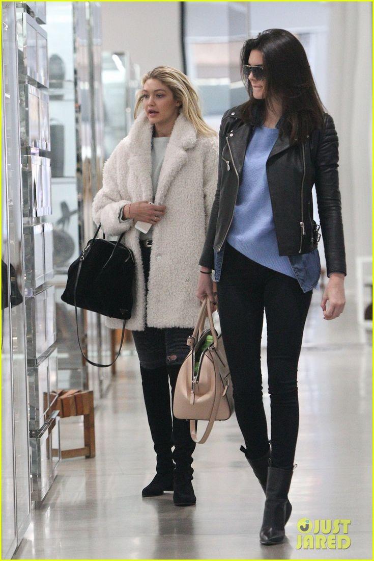 5572 Best Street Style Kendall Images On Pinterest Kardashian Jenner Jenners And Kylie Jenner