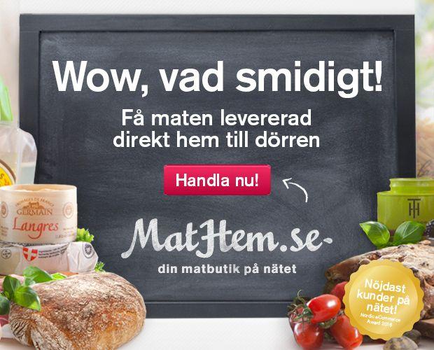 Porterstek - Recept - Tasteline.com