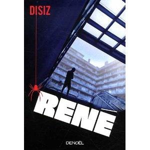 DISIZ - René