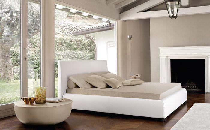 10 τρόποι για να κάνεις το σπίτι σου Ζεν!  #diakosmisi #howto #minimal #tips #zen #zenδιακοσμηση #γηιναχρωματα #διακόσμηση #έμπνευση #ζεν #ζενδιακοσμηση #ιδέες #ιδεεςδιακοσμησης #σπιτι Διάβασε περισσότερα στο http://decoration.gr/10-tropoi-gia-zen-spiti/