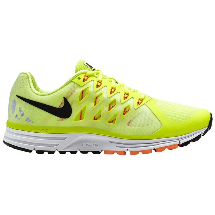 Nike Air Zoom Vomero 9 (642195-701)