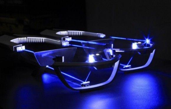 8 Best Bmw I8 Laser Headlights Images On Pinterest Bmw I8 Head
