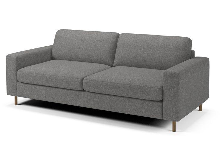 285 best Kaminzimmer images on Pinterest 8 september, Coffee - designer couch modelle komfort