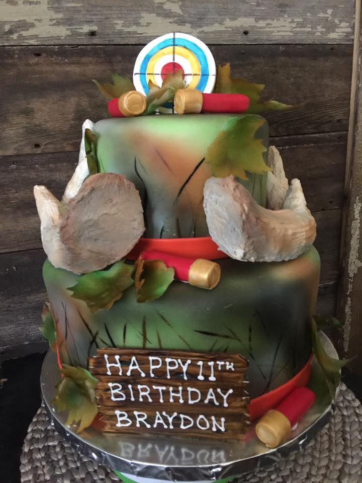 Best Birthday Cakes Images On Pinterest Birthday Cakes Icing - Best birthday cake icing
