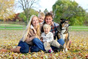 Jen Vranes Blog – 6 Reasons I Won't Give My Kids The Nasal Flu Vaccine#Flu#Family#Vaccines