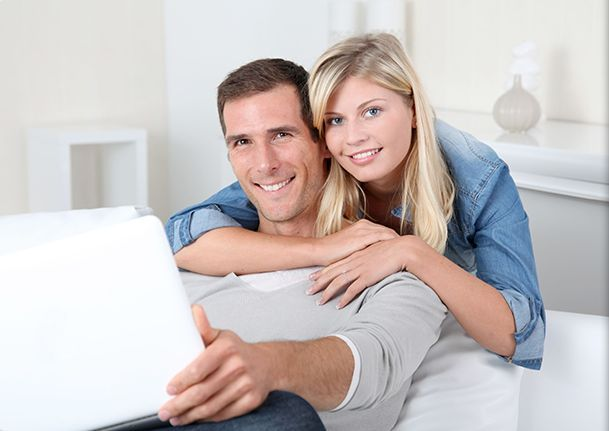Instant cash loan plans are basically focused to fulfill the quick needs well on time.