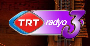 Trt 3 radyosu dinleyenler Yabancı caz rock parçaları ile günlerini geçirmektedirler Birbirinden güzel caz parçalar dinlemek için trt 3 radyosunu takip edin. http://www.radyodinletfm.com/trt-radyo-3/ liniki kullanabilirsiniz.