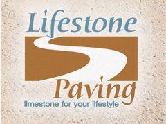 Lifestone Paving - Liquid Limestone Paving Perth, Melbourne