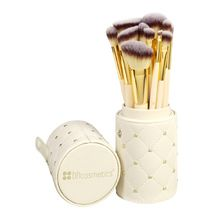 Makeup Brushes: Foundation, Stippling & more! | BH Cosmetics!....Follow this board Sonias1FashionBHCosmetics to get special codes for getting discounts and special gifts by BH CosmeticsCosmetics...make sure to read the board to see when the sale ends. www.BHCosmetics.com