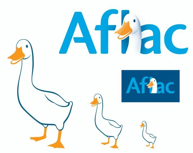 The Aflac Childhood Cancer Campaign™