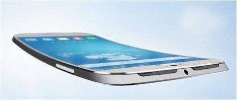 """A hora do Galaxy S5 chegar às lojas está cada vez mais próxima. Ao menos é o que indicam rumores doETNews: segundo oGforGames, que traduziu o conteúdo do site, aSamsungpretende iniciar a produção do aparelho em janeiro de 2014, começando com """"apenas"""" 800 mil a 1 milhão de unidades. Já em feverei"""