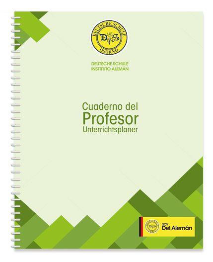 Cuaderno Clásico Corporativo -> http://www.masterwise.cl/productos/10-cuadernos-de-planificacion-y-evaluacion/1833-cuaderno-clasico-corporativo