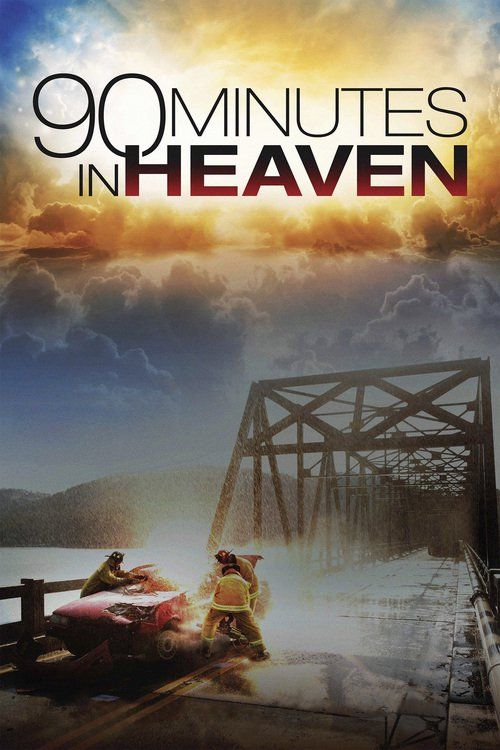 90 Minutes in Heaven Full Movie watch online 4337690 check out here : http://movieplayer.website/hd/?v=4337690 90 Minutes in Heaven Full Movie watch online 4337690