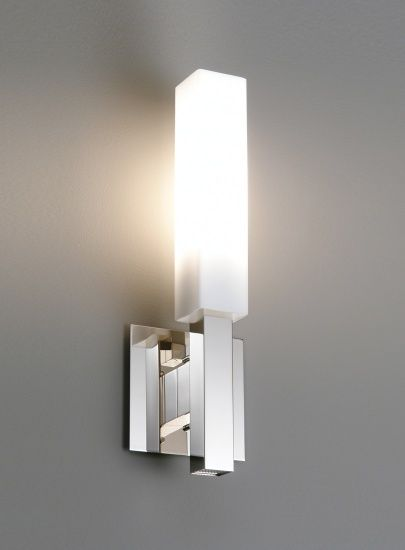 1000 Images About Wall Sconces On Pinterest Studios Sleeve And LED