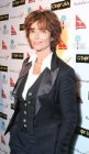 Rachel Ward, Actress: Against All Odds.