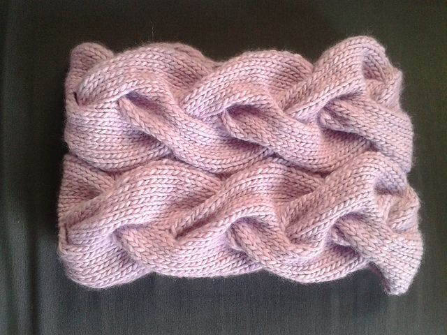 492 best cowls infinity scarfs images on pinterest cowls ravelry project gallery for a very braidy cowl pattern by maryse roudier fandeluxe Choice Image