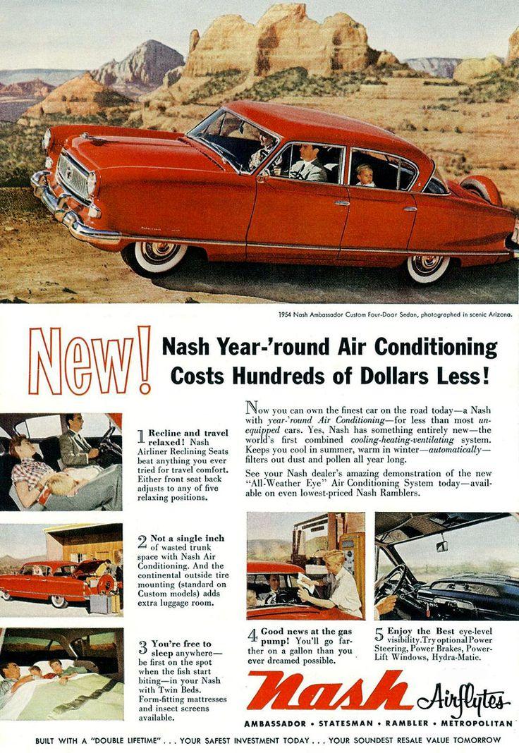572 best Classic cars images on Pinterest | Vintage cars ...