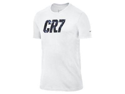 Nike CR7 Core Camiseta - Hombre - 25 €