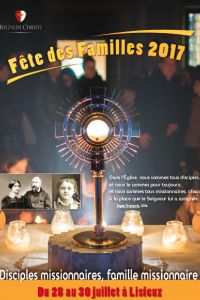 | Regnum Christi et Légionnaires du Christ