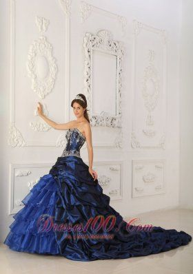 ball gowns Lubbock