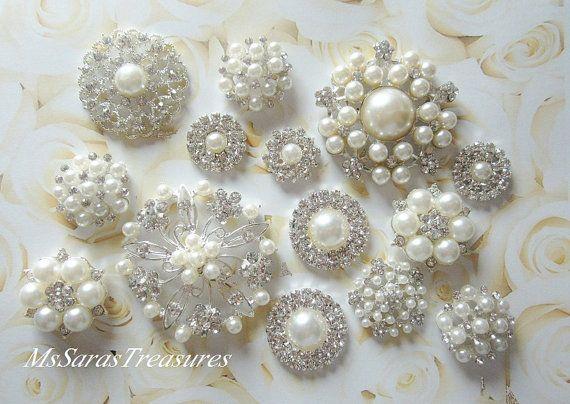 -rhinestone-pearl-buttons