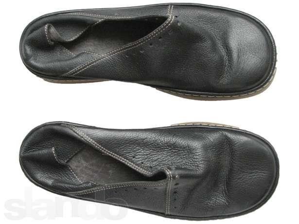 Кларкс женская обувь